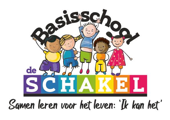 BS De Schakel