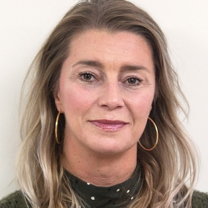 Lisa Bothma